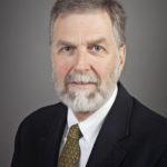 Lester M. Castellow